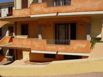 Bilocale, Castelsardo, in nuova costruzione