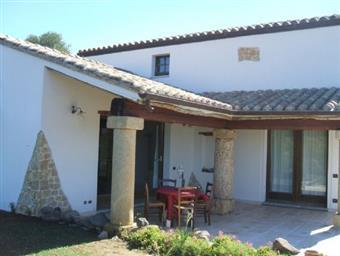 Villa, Teulada, in nuova costruzione