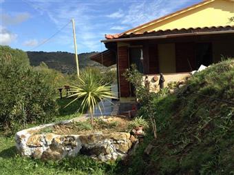 Casa singola, Porto Azzurro, abitabile