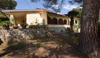 Villa, Campo Nell'elba, abitabile