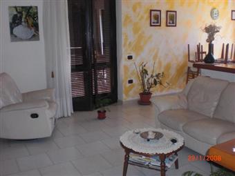 Quadrilocale in Via V. Rotondella, Camaldoli, Napoli