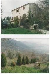 Villino, Castello, Alvito, abitabile