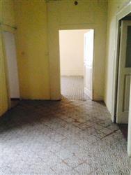 Appartamento, Montecalvario, Napoli, da ristrutturare