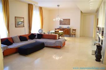 Appartamento in Via Chiodo, Centro, La Spezia
