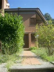 Appartamento indipendente, Trevignano Romano, abitabile