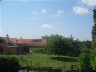 Villa in Via Di Villarbasse, Fuori Roma, Roma