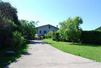 Villa, Lanuvio, in ottime condizioni