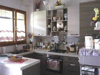 CaseFirenze - Appartamento indipendente, Strada In Chianti, Greve In Chianti, in ottime condizioni