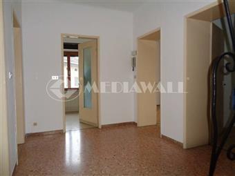 Appartamento, Solimbergo, Sequals, seminuovo