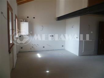 Appartamento, Ligugnana, San Vito Al Tagliamento, in ottime condizioni
