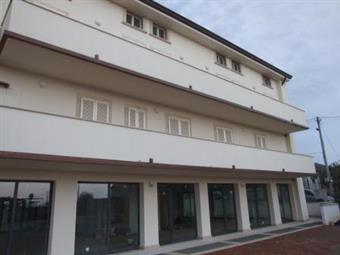 Locale commerciale, Turano, Massa, in nuova costruzione