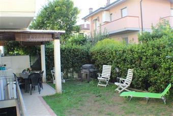 Appartamento indipendente, Marina Di Massa, Massa, abitabile