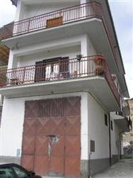Appartamento indipendente, Celano, in ottime condizioni