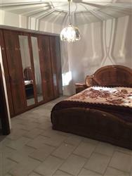 Casa singola in Via Giovenco-sagittario, Celano