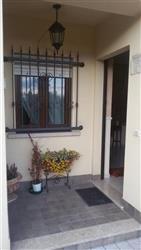 Villa a schiera in Via Pergoleto, Celano