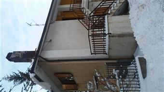 Appartamento indipendente, Ovindoli