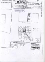 Locale commerciale, Milano Marittima, Cervia, seminuovo