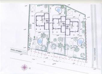 Nuova costruzione, Castiglione, Cervia, in nuova costruzione