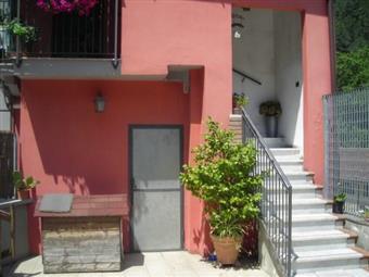 Casa semi indipendente, S. Lucia, Massa, ristrutturato