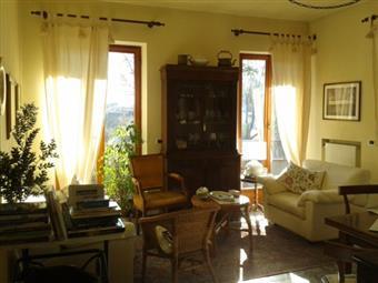 Appartamento indipendente, Centro, Massa, abitabile