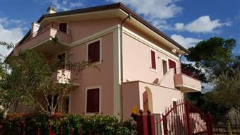 Appartamento indipendente, Marina Di Massa, Massa, in nuova costruzione
