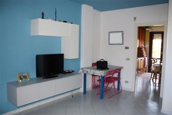 Appartamento indipendente, Marina Di Massa, Massa, ristrutturato