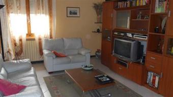 Appartamento, Avenza, Carrara, abitabile