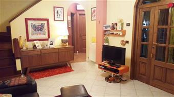 Appartamento, Rinchiostra, Massa, in ottime condizioni