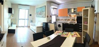 Appartamento indipendente, Marina Di Massa, Massa