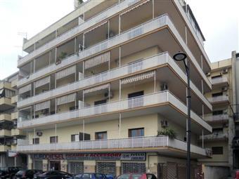 Quadrilocale in Via Nazionale Pentimele, Pentimele, Reggio Calabria