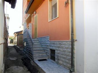 Appartamento indipendente in Gallico Lungomare, Reggio Calabria
