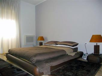 Appartamento in Via Sbarre Inferiori, Viale Aldo Moro, Reggio Calabria