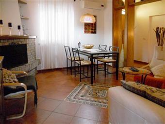 Casa singola in Via S. Anna Ii Tronco, Centro, Reggio Calabria