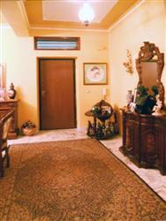 Trilocale in Archi Via Nazionale, Pentimele, Reggio Calabria
