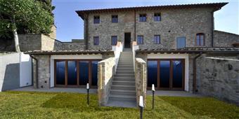 Colonica, Capannuccia, Bagno a Ripoli, ristrutturata