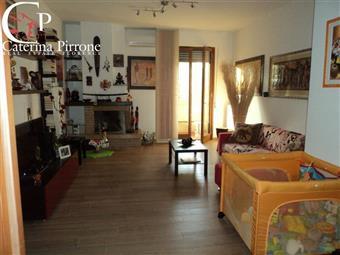 Appartamento, Montebonello, Pontassieve, in ottime condizioni