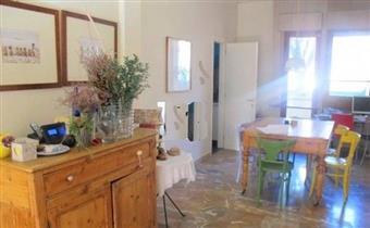 Appartamento indipendente, Ponte a Ema, Bagno a Ripoli, abitabile