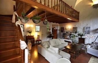 Appartamento, Bagno a Ripoli, in ottime condizioni