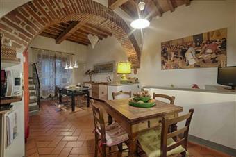 Appartamento, Antella, Bagno a Ripoli, in ottime condizioni