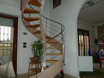 Appartamento indipendente, Antella, Bagno a Ripoli, in ottime condizioni