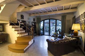 Villa, Bagno a Ripoli, in ottime condizioni