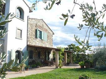 Colonica, Capannuccia, Bagno a Ripoli, in ottime condizioni