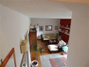 Appartamento, Capannuccia, Bagno a Ripoli, in ottime condizioni