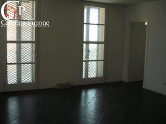 Appartamento, Colonnata, Sesto Fiorentino, in nuova costruzione