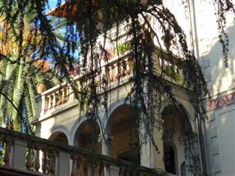 Appartamento, Beccaria, Oberdan, Firenze, abitabile