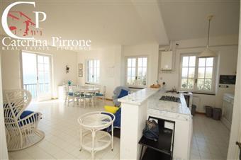 Appartamento indipendente, Tellaro, Lerici, abitabile
