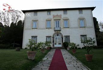 Villa, Pontetetto, Lucca, in ottime condizioni