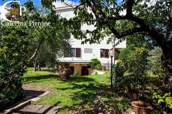 Villa, Antella, Bagno a Ripoli, in ottime condizioni
