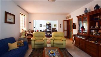 Appartamento, Santa Croce, Sant' Ambrogio, Firenze, in ottime condizioni