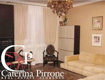 Appartamento, Strada In Chianti, Greve In Chianti, in ottime condizioni